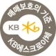 Kb escrow mark